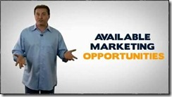 availablemarketingopportunities thumb 3 Reasons Why You Should NOT Get MSMM 2.0 Fusion