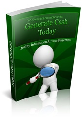 Generate-Cash-Today