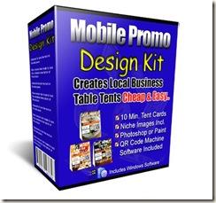 mobile-promo-design-kit