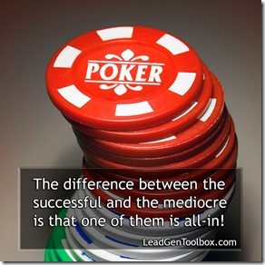 Poker-chips-success