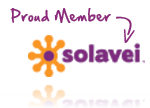 Solavei_FB_Bug_Transparent