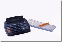 stockvault-calculator-and-receipt-book135565